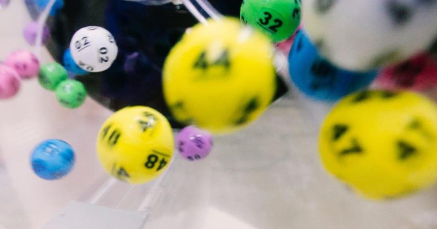 La fin du débat sur le bingo gratuit contre le bingo en argent réel