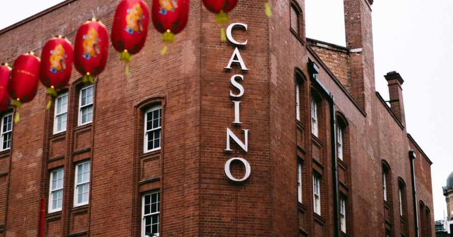 Le casino en direct Playtech s'étend en Roumanie