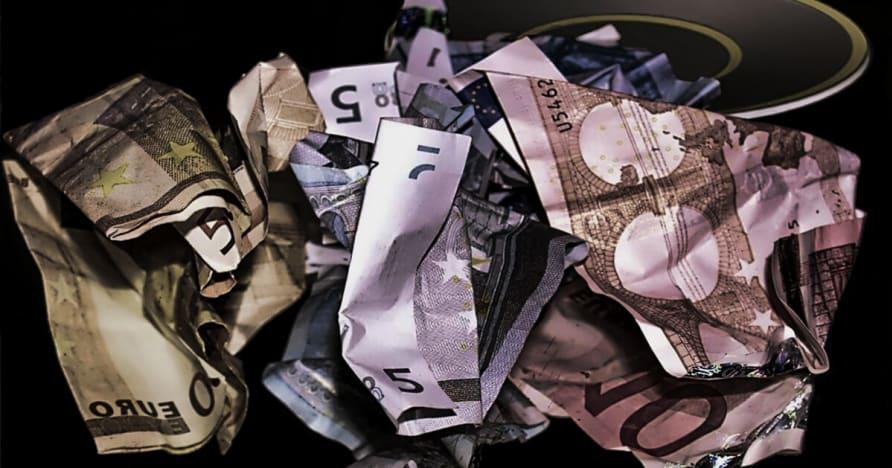 Secrets Gamblers utiliser pour gérer leur bankroll de jeu