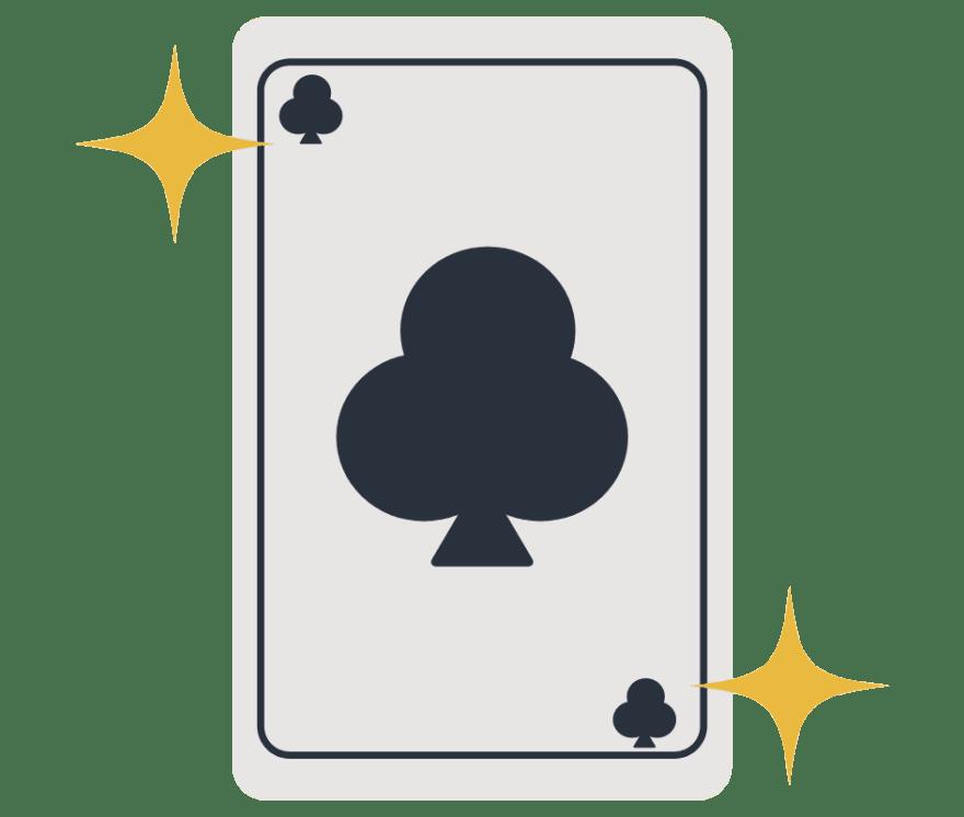 2 Flop Poker Live Casino 2021