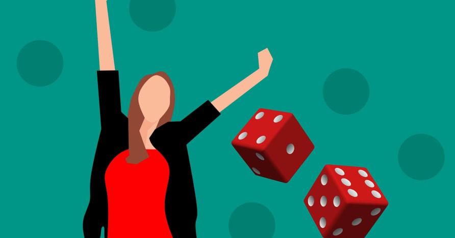 NetEnt booste le casino en direct via Svenska Spel