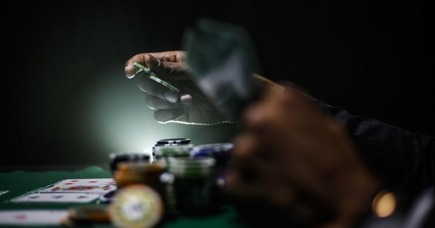 Casino en direct: guide du débutant