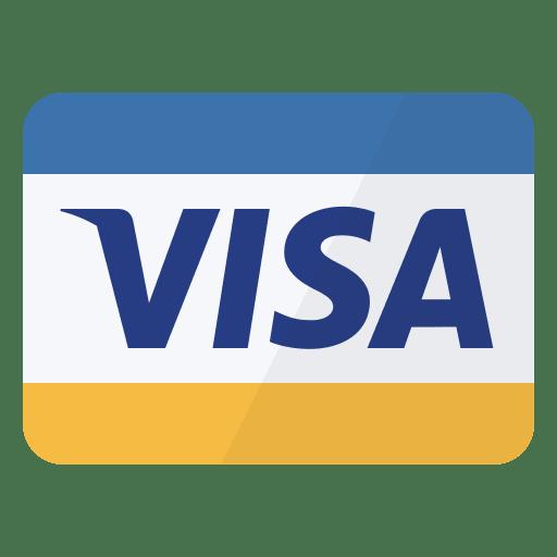 Live Casino Visa