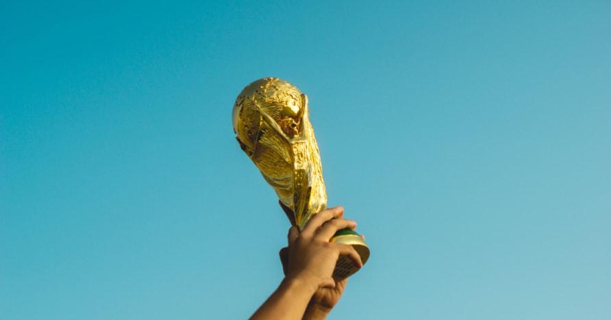 Conseils sur Comment choisir une sélection gagnante pour les paris sportifs