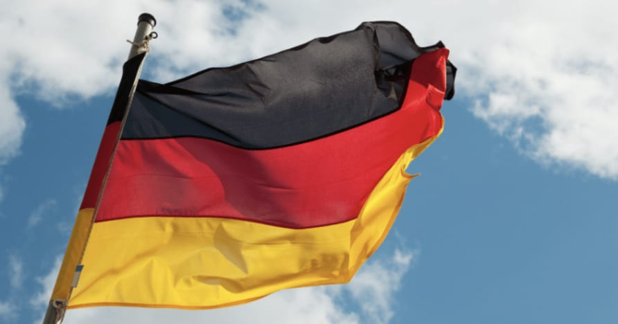 Greentube fait ses débuts en Allemagne via OnlineCasino Deutschland AG