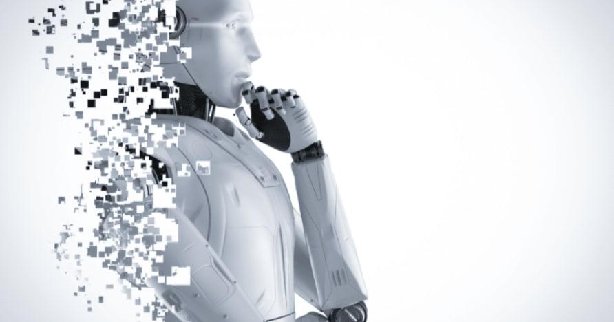 L'intelligence artificielle remplacera-t-elle un jour les croupiers de casino humains ?