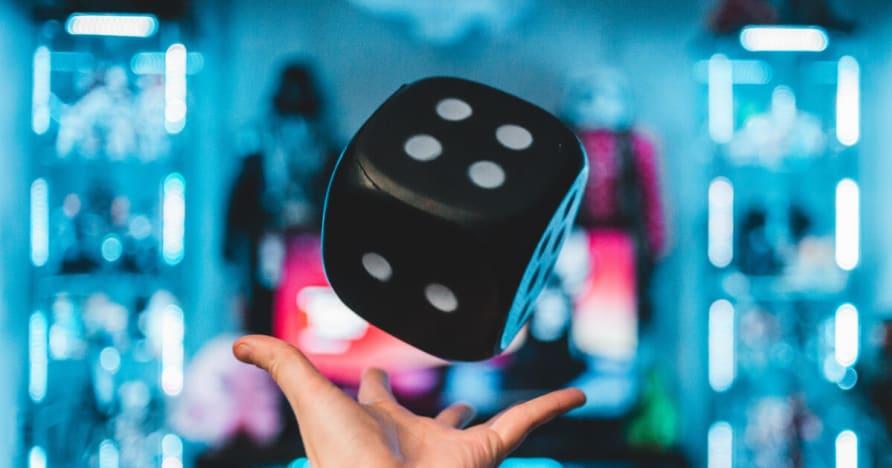 Comment faire pour profiter de jeux en ligne avec un croupier en direct