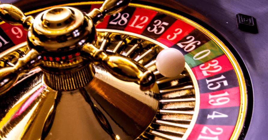 Comprendre la disposition de la roue de la roulette - Connaître les secrets!