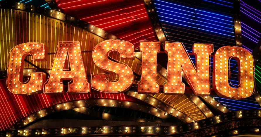 Caractéristiques à rechercher dans un casino avec croupier en direct