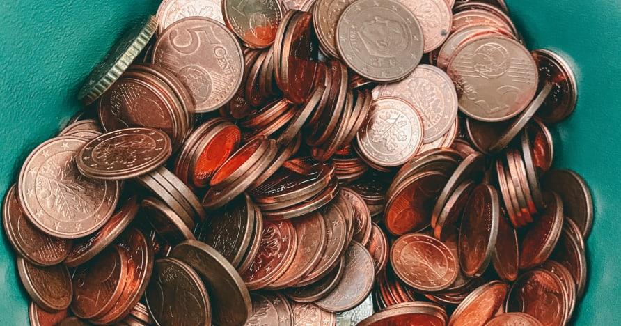 Playtech lance des jackpots de casino en direct