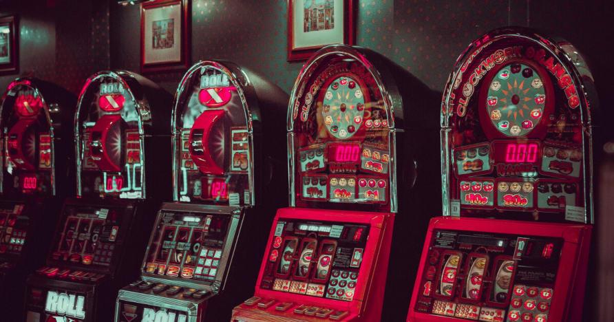 Choses que les joueurs entendent au Blackjack Tables