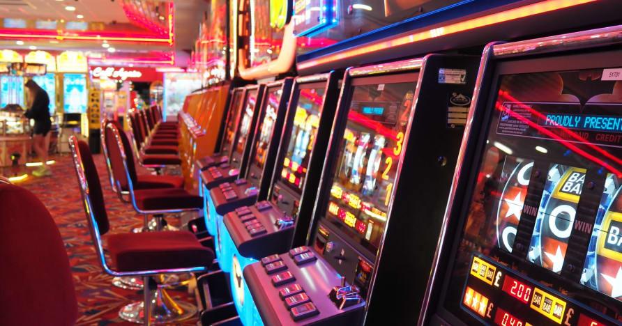 Comment les casinos en ligne utilisent la technologie la plus récente