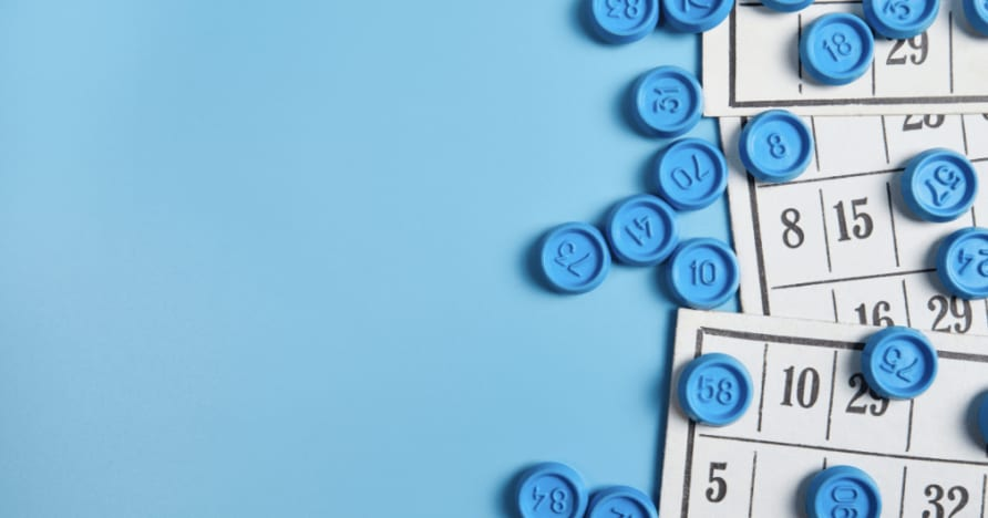 Les sensations fortes et les avantages de jouer au bingo en direct en ligne