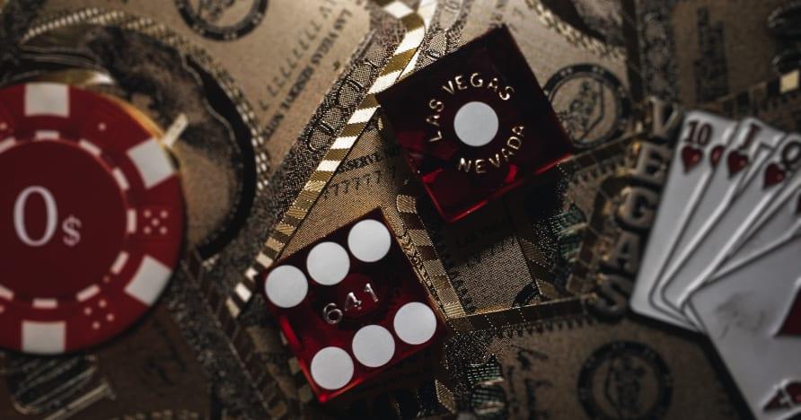 Comment faire confiance à un casino en direct