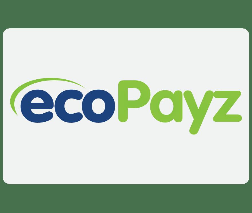 Live Casino EcoPayz