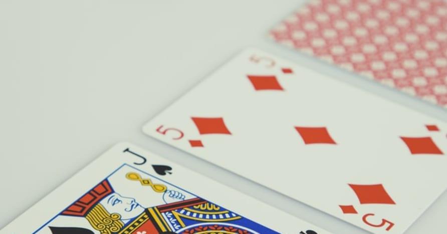 Le comptage de cartes fonctionne-t-il toujours?