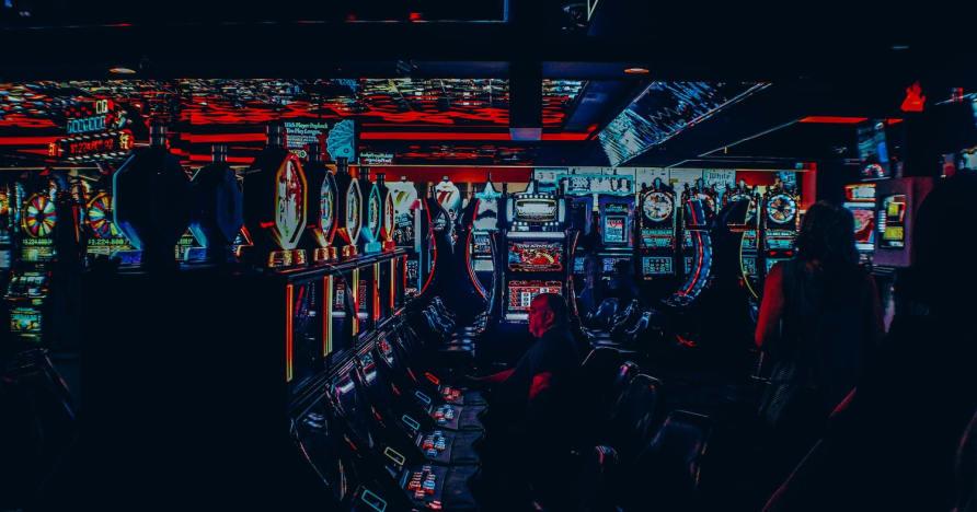 Les casinos en ligne peuvent-ils expulser un joueur?