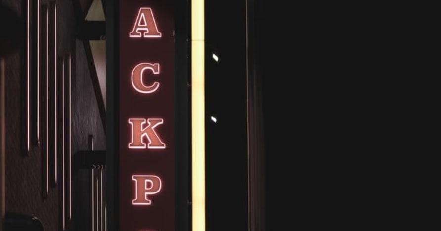 Conseils éprouvés pour gagner plus de jackpots de vidéo poker
