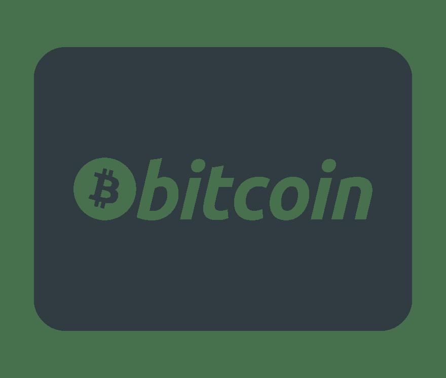 Live Casino Bitcoin