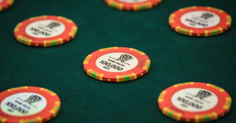 Les domaines importants que les casinos en direct en ligne peuvent améliorer en 2021 et au-delà
