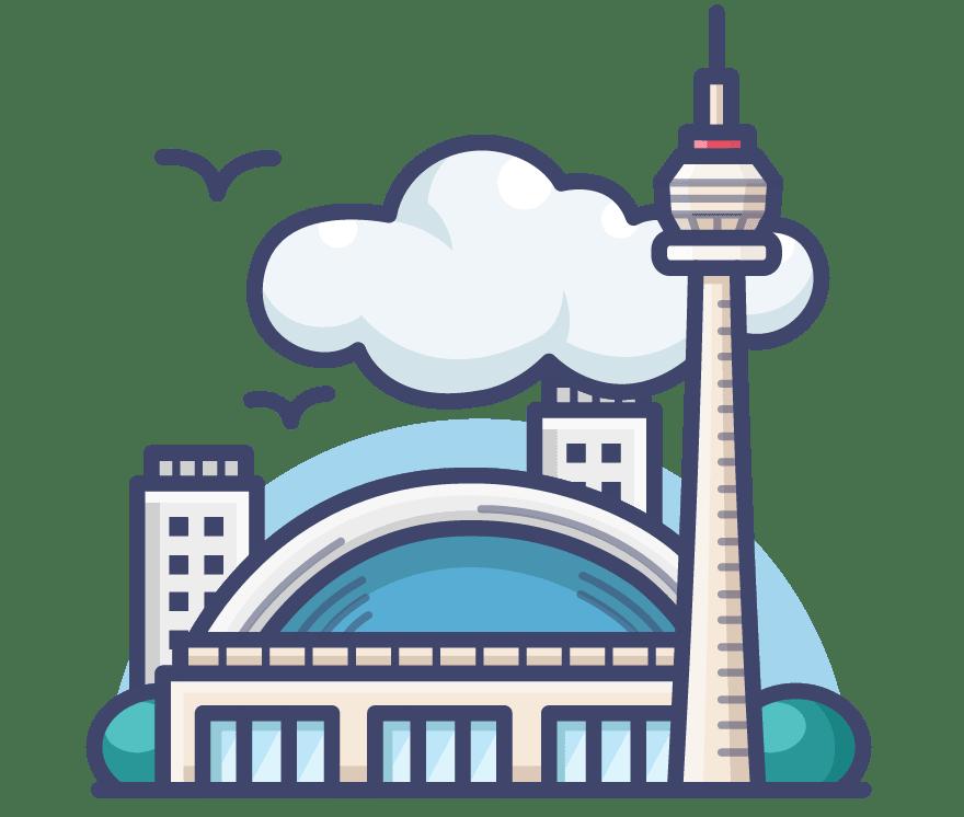 28 Live Casino Canada 2021