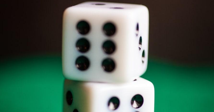 Principaux développeurs de logiciels de casino en direct orientés mobile 2021