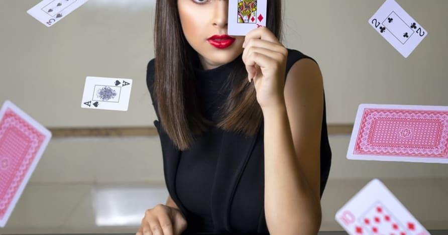 Comment trouver le meilleur casino live pour vous en 2021 ?