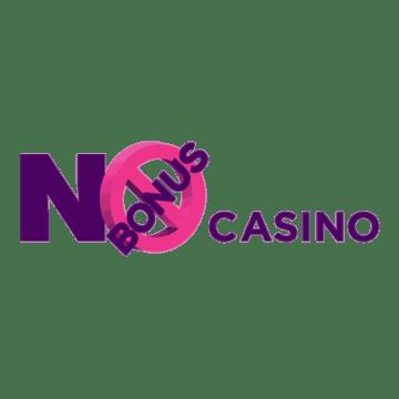 No Bonus Casino