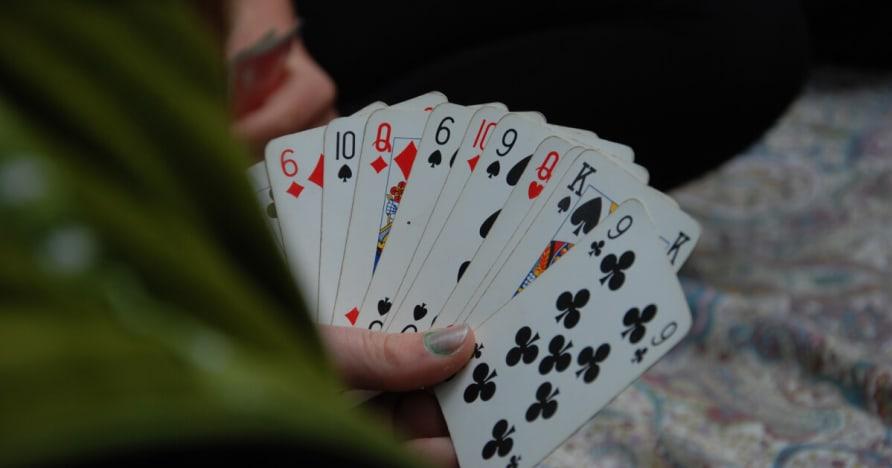 Blackjack privé; l'étape suivante de la révolution des jeux en ligne