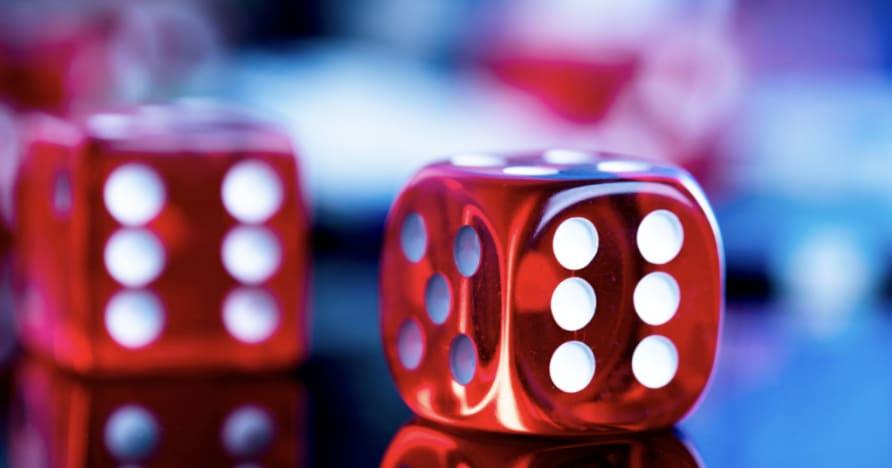 Pragmatic Play et Coolbet collaborent pour introduire de nouveaux produits pour l'industrie des casinos en direct