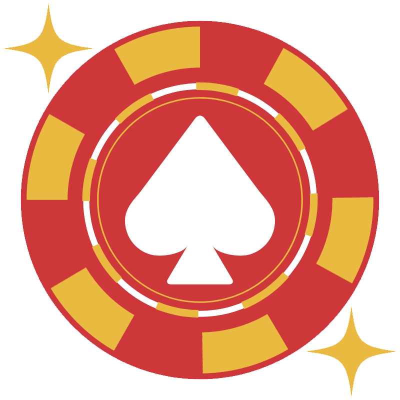 2 Casino War Live Casino 2021