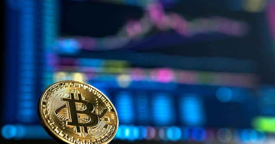 Jouer au Blackjack avec Bitcoin | Est-ce que ça vaut le coup?