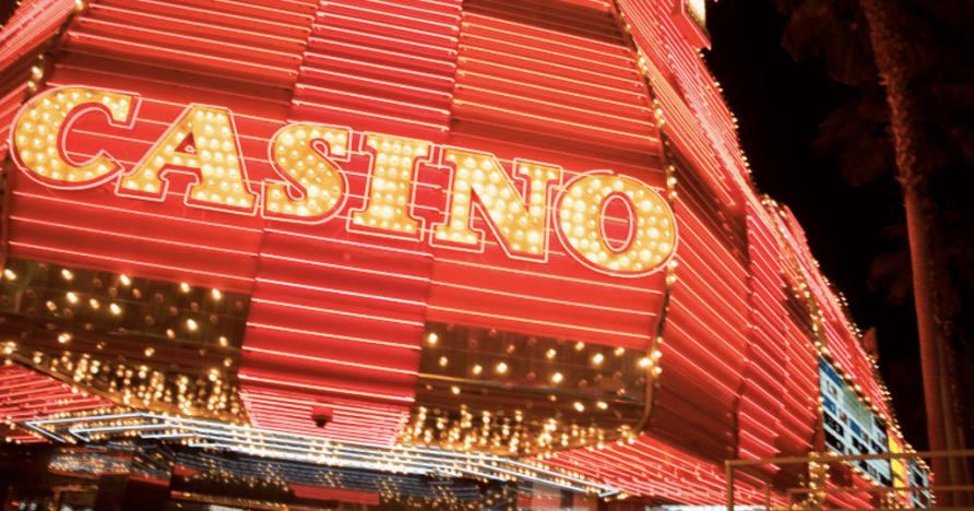Vous voulez devenir un croupier de casino en direct? Les meilleures choses à savoir