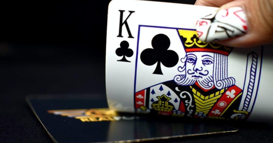Annonce de la plate-forme de paris sportifs des affiliés Alpha au casino Gunsbet