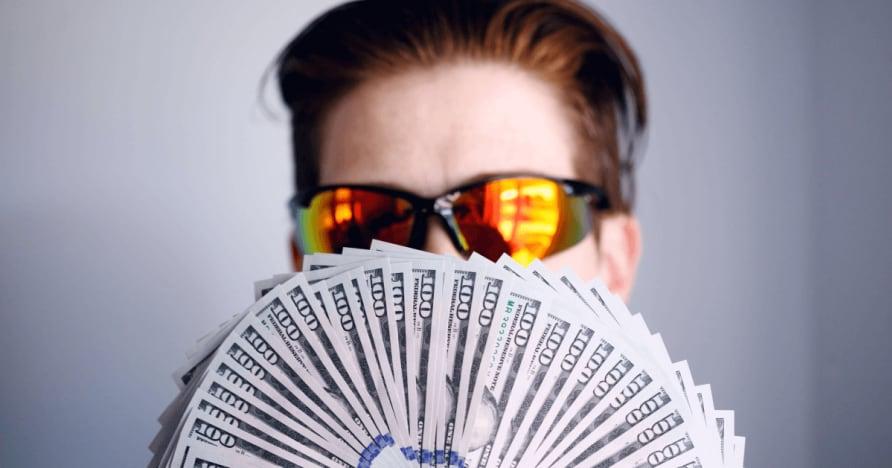 A propos de Texas Hold'em Poker