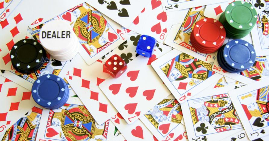 Méthodes de paiement mobile pour votre expérience de casino en direct avancée