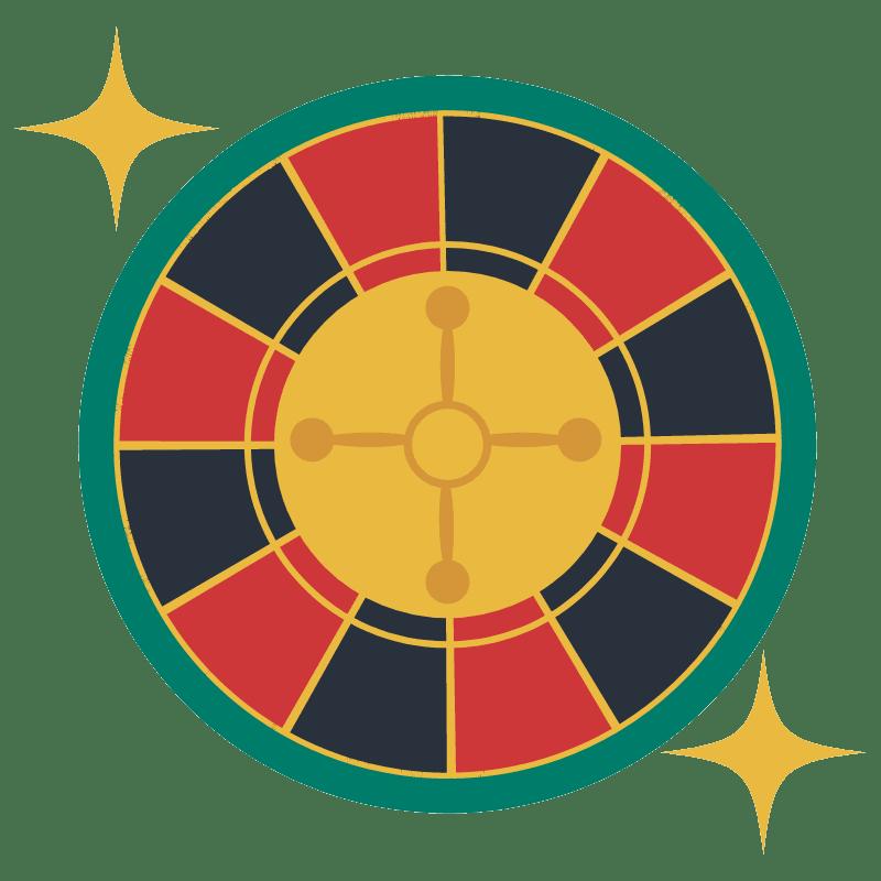 Meilleur casino de roulette en direct en ligne en 2021