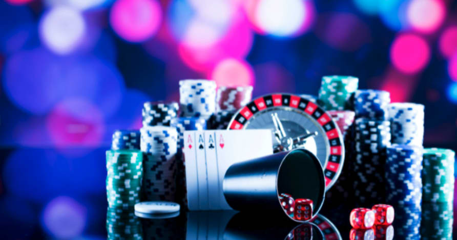 Betsson et Pragmatic Play prolongent leur accord pour inclure du contenu de casino en direct