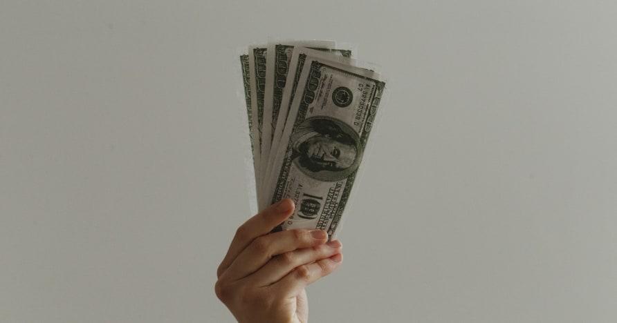 Tout ce que vous devez savoir sur les bonus de bienvenue