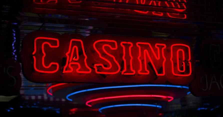 Facteurs à considérer lors du choix d'un casino en direct