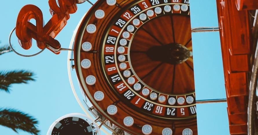 LeoVegas propose maintenant le Bingo Pragmatic Play