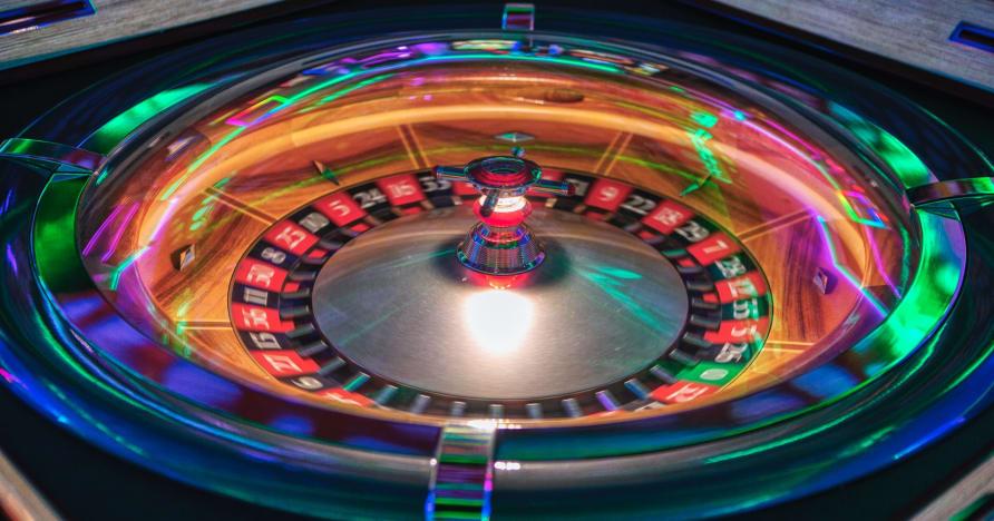 Choisir la roulette américaine ou européenne