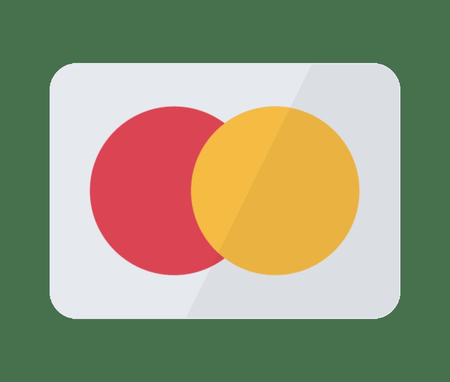 Live Casino MasterCard