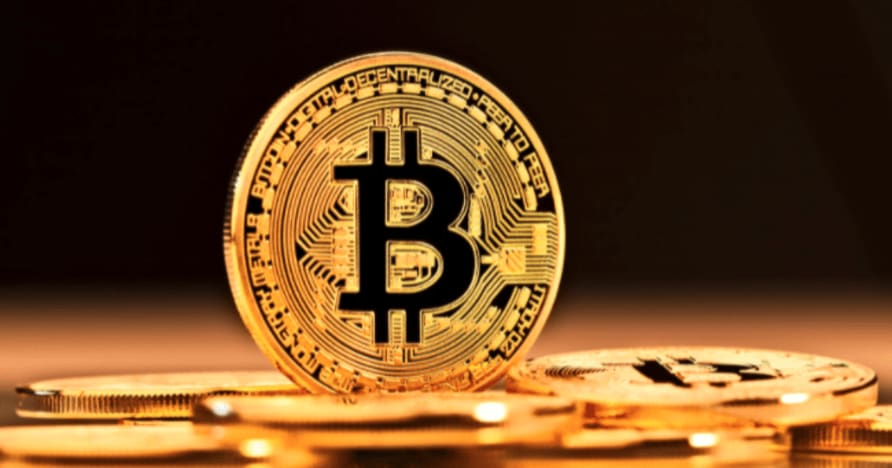 Conseils de jeu Bitcoin éprouvés pour les joueurs de casino en direct