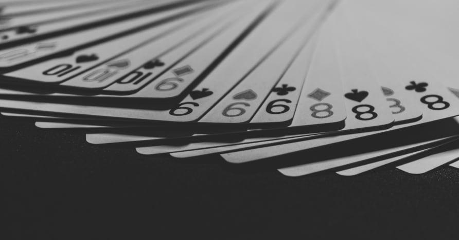 Comment fonctionnent les casinos en direct