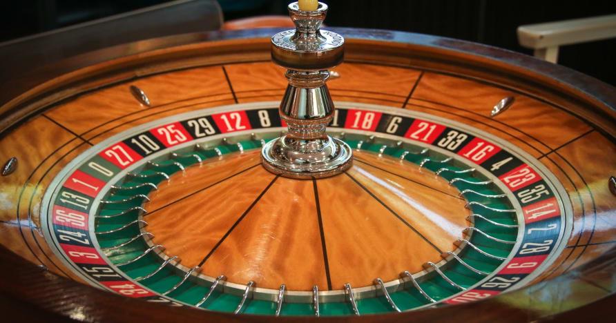 Jouez et gagnez à la roulette en direct: pourquoi vous allez l'adorer