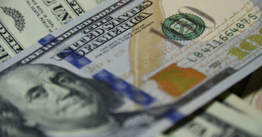 Poker Bankroll Gestion