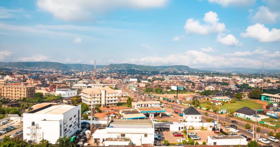 Pourquoi tout le monde aime 1xBet au Nigeria